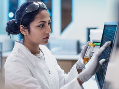 https://pfe-pfizercom-prod.s3.amazonaws.com/innovation-in-clinical-trials-400x300px.jpg